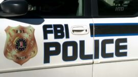 2020 Murder Rate Highest Since 1998: FBI