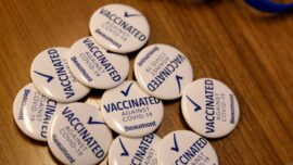 246 Fully Vaccinated People in Michigan Test Positive for COVID-19; 3 Dead