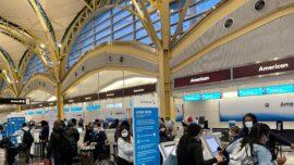 Travel Agents: Lifting Travel Bans a Big Win