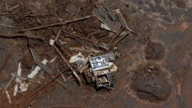UK Court to Reconsider $6.9 Billion Brazil Dam Lawsuit Against BHP