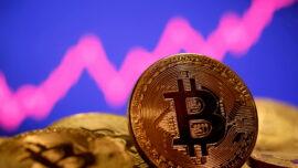 Report: DOJ, IRS Probing Top Crypto Exchange