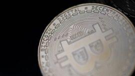 Tesla Suspends Bitcoin Payments, Crypto Market Crashes