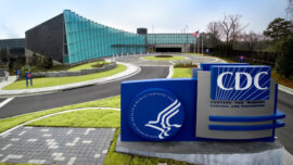 CDC Documents Leaked: 'The War Has Changed'