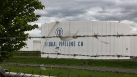 Hack Prompts New Security Regulations for US Pipelines
