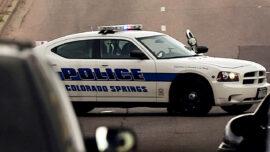 Boyfriend Attacks Birthday Party, Fatally Shoots 6 People, Then Himself, in Colorado: Police