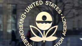 EPA to Phase Out Dominant Coolant in Air Conditioners