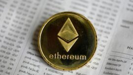 Second-Biggest Cryptocurrency Ethereum Breaks $4,000 to Hit Record High