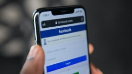 Expert on Facebook's Latest Digital Currency Attempt