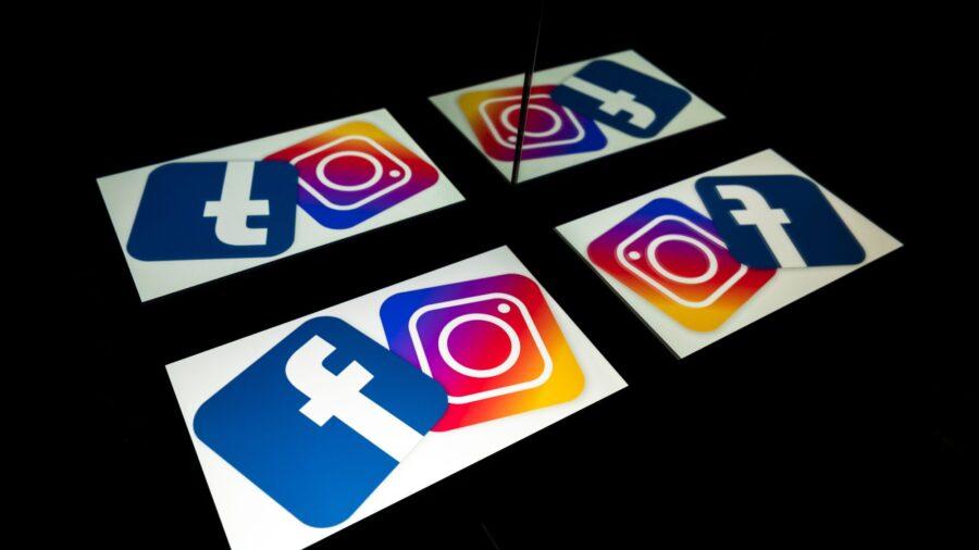 44 Bipartisan Attorneys General Oppose Instagram for Children