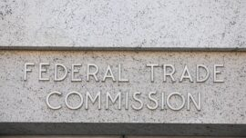 Huge Spike in Crypto Investment Scams: FTC