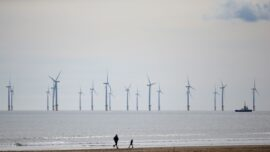 US Offshore Wind to Create Jobs in Europe