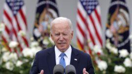 Biden Revokes Trump Order on Protecting Censorship on Social Media Platforms