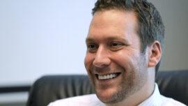 Matt Gaetz's Associate Joel Greenberg Pleads Guilty