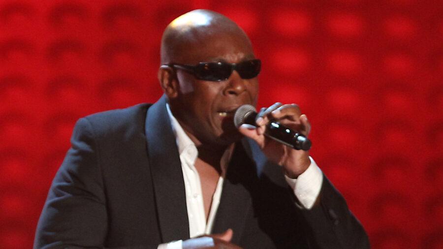 John Davis, Real Milli Vanilli Singer, Dies From COVID-19 Aged 66