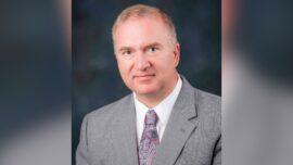 Judge Dismisses Michigan County Election Case