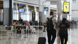 US Allows Americans With Expired Passports to Return Home