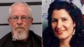 Texas Landlord Indicted for Murder of Tenant in 14-year Cold Case
