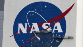 Former NASA Head Warns US Must Protect Assets in Space