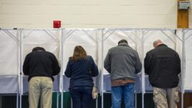New Hampshire Auditors Find Problem: Scan Counted 28 Percent of Test Ballots for GOP Candidates