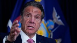 New York to Require University Students to Show Vaccination Proof