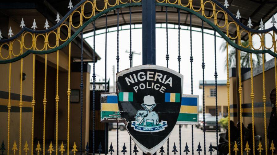 Gunmen Kill Seven Nigerian Police Officers in Oil State Attacks
