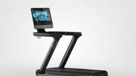 Peloton Demand Remains Strong Despite Recalls