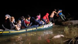 Border News: Cartels Keep Border Agents Occupied to Smuggle Drugs