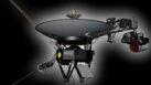Faraway NASA Probe Detects the Eerie Hum of Interstellar Space