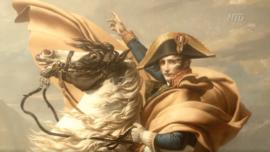 Emperor Napoleon's Legacy