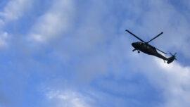 US Black Hawk Helicopters Captured by Taliban as 'Horrified' Senators Demand DOD Audit