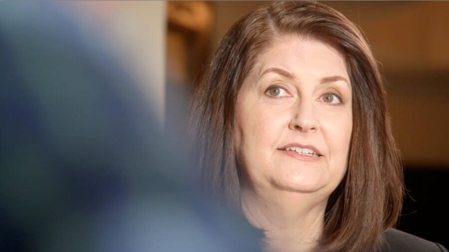 Texas Republican Susan Wright Advances to Runoff in Race for US House Seat