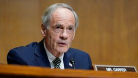Senate Committee Releases Bipartisan $304 Billion Surface Transportation Bill