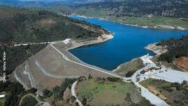 California Residents May See Water Bill Increase