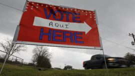 LIVE: Texas Lawmakers Testify at House Hearing on State Voting Laws