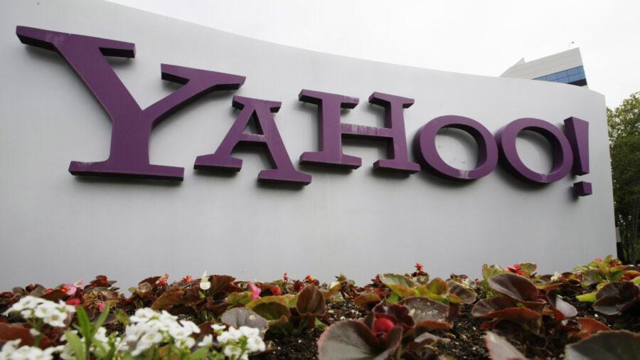 Verizon Sells Yahoo and AOL for $5 Billion