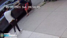 NYPD Makes Arrest, Recommends Hate Crime Charges After 2 Anti-Semitic Incidents in Brooklyn