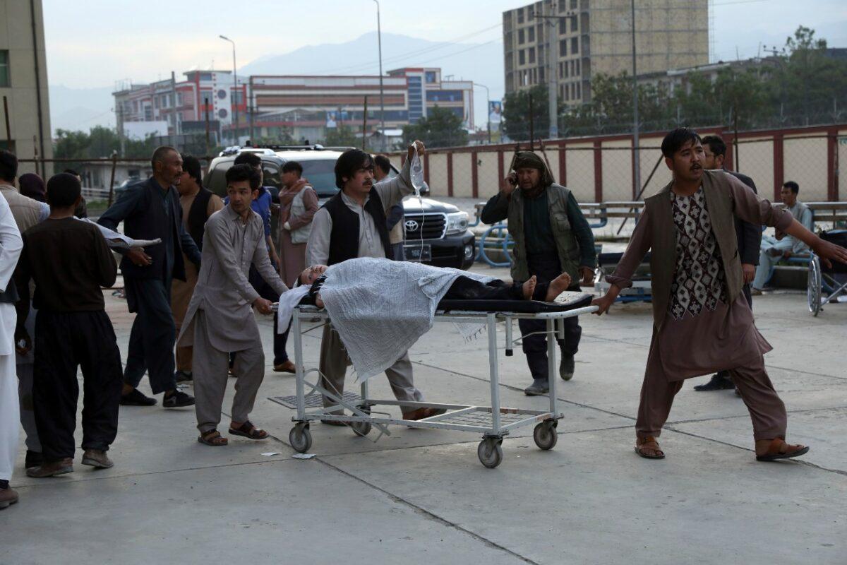 attack-school-afghanistan