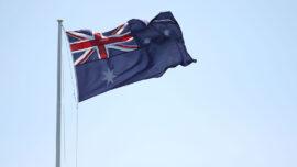 Australia Funds Papua New Guinea Navy Base Upgrade