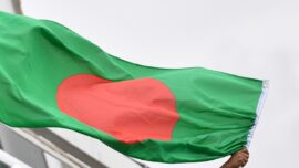Bangladesh Rejects Beijing's Threat Against Quad
