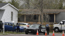 Boyfriend Attacks Birthday Party, Fatally Shoots 6 People, Then Himself, in Colorado: Police