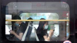 Guangzhou Uses Big Data for Virus Contact Tracing
