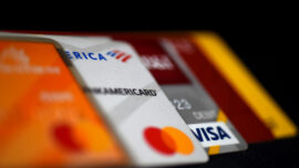 Why to Not Overlook Credit Union Credit Cards