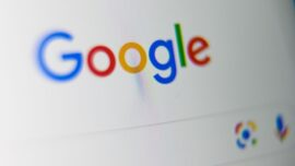 'Location Off Should Mean Location Off': Google Hit With Lawsuit Over Data Collection