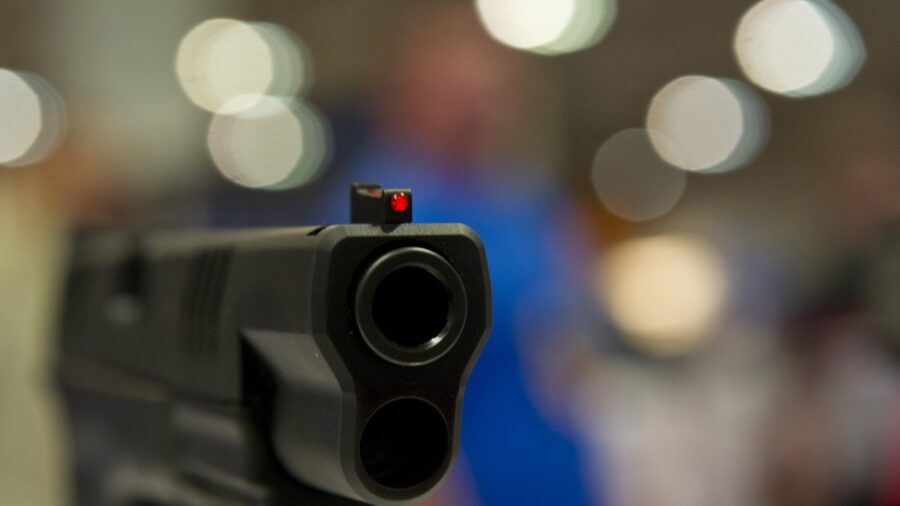 Federal Court Rules That Ban on Handgun Sales for Under 21-Year-Olds Is Unconstitutional