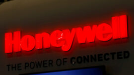 Honeywell Fined $13 Million For Exporting Sensitive Information to Countries Including China