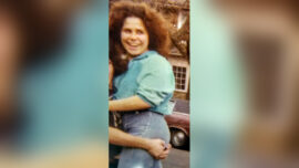 A 1985 Unsolved Homicide Case in Montana Gets a Big Break in Identifying the Victim, Thanks to DNA Samples