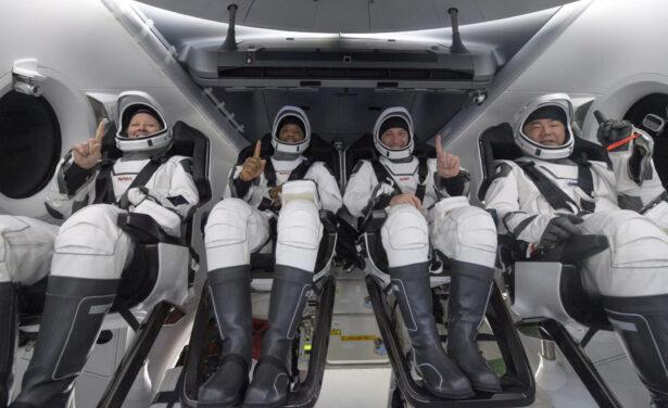 nasa-astronauts