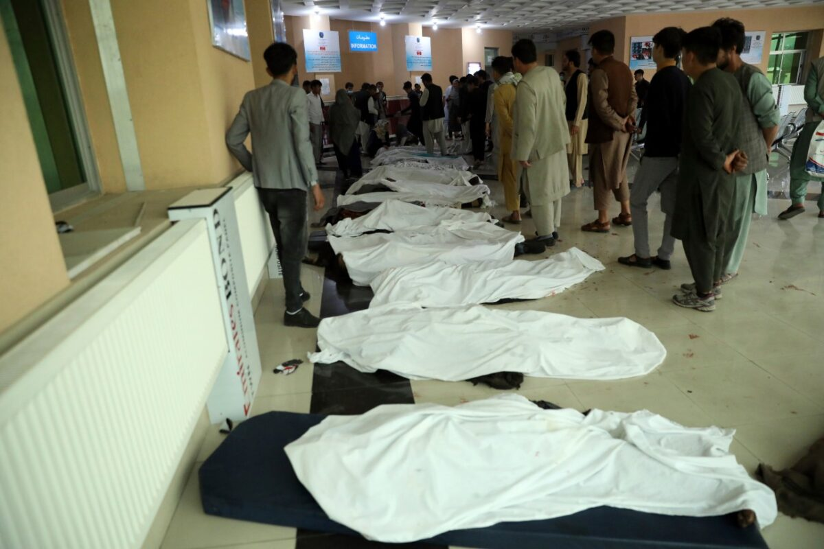 students-attacked-in-afghanistan