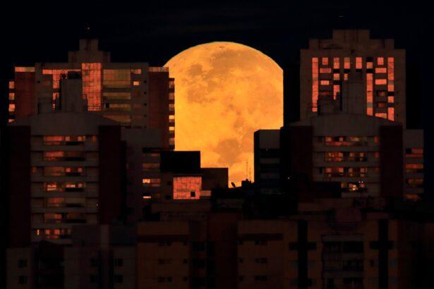 super-blood-moon-