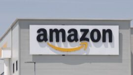 Some Small Businesses Experiencing Supply Shortage Ahead of Amazon Prime Day